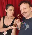 Elisa and Mario.jpeg