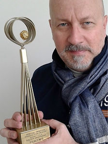 Dieter Grohmann.jpg