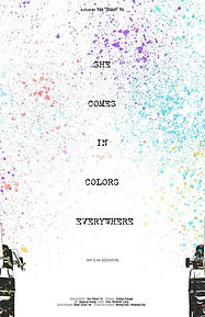 She Comes In Colors Everywhere.jpg