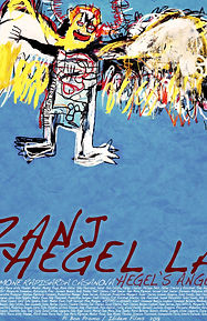 HEGEL'S ANGEL.jpg