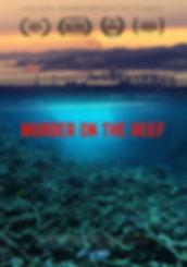 Murder on the Reef.jpg