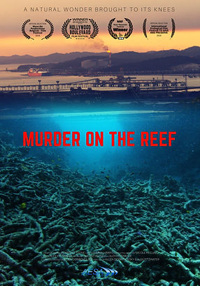Murder on the Reef.jpg