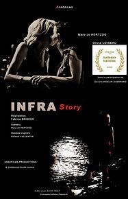 INFRA Story2.jpg