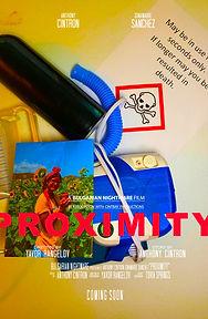 Proximity.jpg