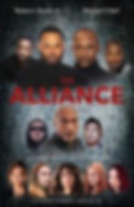 The Alliance.jpg