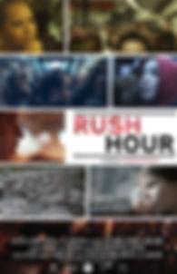 Rush Hour - Poster.jpeg