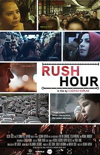Rush Hour - Poster.jpeg