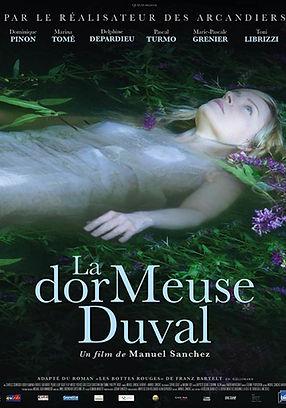 La Dormeuse Duval.jpg