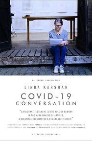 LINDA KARSHAN COVID-19 CONVERSATION.jpg