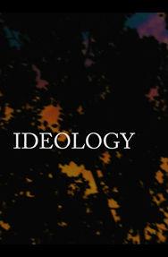 Ideology.jpg