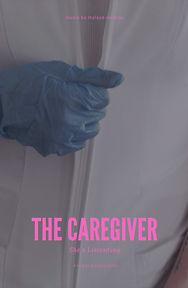 The Caregiver.jpg