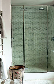 the clear sound of the shower.jpg