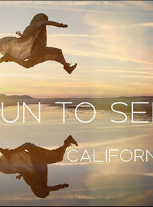 Run to See California.jpg