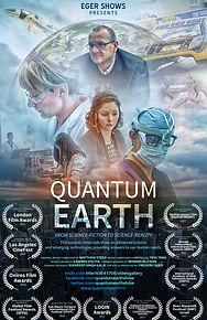 Quantum Earth.jpg