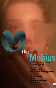 M LIKE MOBIUS.jpg