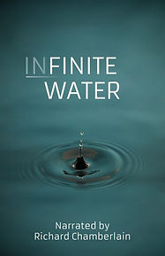 Finite Water.jpg