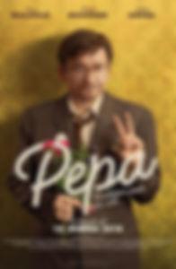 Pepa.jpg