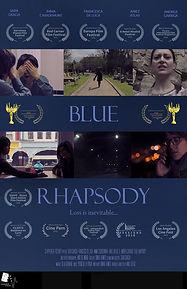 Blue Rhapsody.jpg