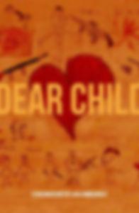 Dear Child.jpg