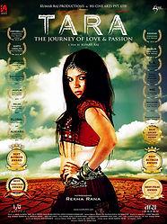 TARA-The Journey of Love & Passion.jpg