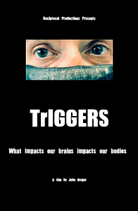 Triggers.png