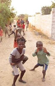 Children of the neighborhood.jpg