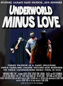 Underworld Minus Love.jpg