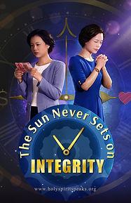 The Sun Never Sets on Integrity.jpg
