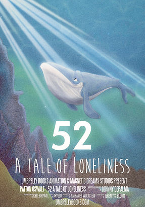 52 - A Tale of Loneliness.jpg