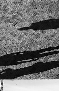 Utah in shadows.jpg