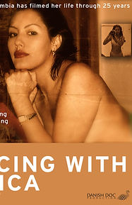 Dancing with Monica.jpg