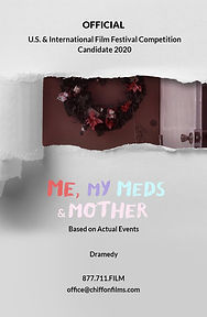 Me, My Meds & Mother.jpg