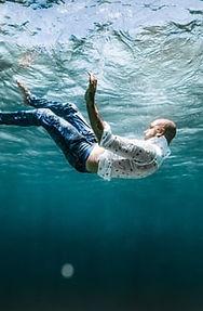 Hallucinogenic waters.jpg