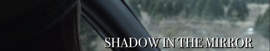 Shadow In The Mirror.jpg