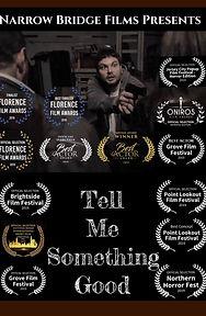 Tell Me Something Good.jpg
