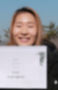 Hello Jeong Seon.jpg