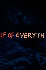 Half of Everything.jpg