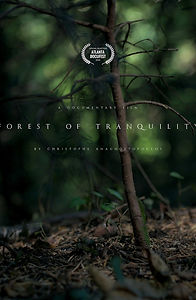 Forest of Tranquility.jpg