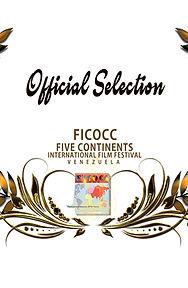 FICOCC laurel OFFICIAL SELECTION.jpg