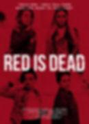 Red is Dead.jpg
