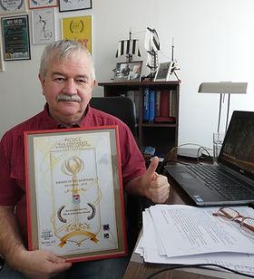 D.Davidov.JPG