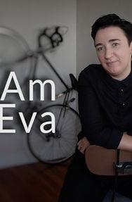 I Am Eva.jpg