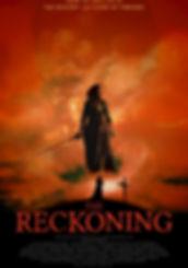 The Reckoning.jpg