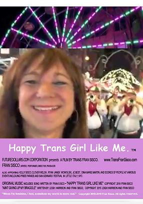 Happy Trans Girl Like Me.jpg