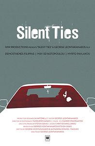Silent Ties.jpg