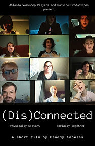 (Dis)Connected.jpg