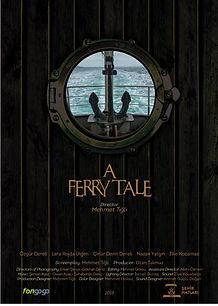 A Ferry Tale.jpg