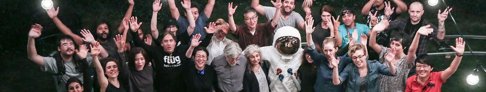 Artemis & the Astronaut2.jpg