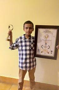 Best Young Actor - Granthik Bora.jpg