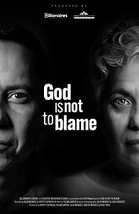 God is not to blame.jpg